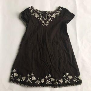 Gap Kids dress size 4-5